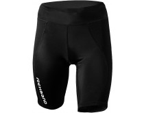 Rehband QD Thermal Zone Short Women