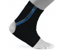 Rehband Ankle Receptor X-Stable