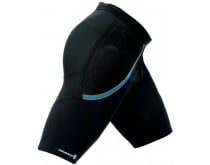 Rehband Athletic Shorts Goalie