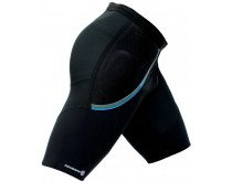 Rehband Athletic Shorts Goalie Football