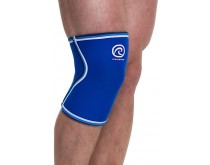 Rehband Blue Line Knee support