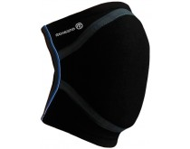 Rehband Handball Knee Protector Left