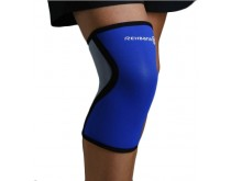 Rehband Neoprene Knee Support