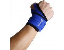 Rehband Neoprene Wrist Support