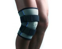 Rehband Power Line Knee Support