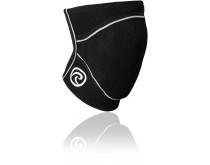 Rehband PRN Knee Protector Right