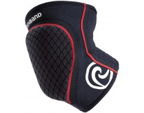 Rehband Rx Speed Protection Elbow Junior