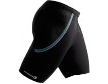 Rehband Thermal Shorts Goalie