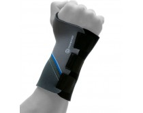 Rehband Wrist Support Left
