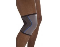 Rehband Knee Support for men