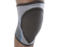 Rehband Handball knee pads men