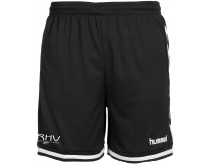 Hummel RHV Lyon Short Men