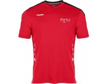 Hummel RHV Valencia Shirt Men