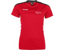 Hummel RHV Valencia Shirt Ladies
