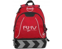 Hummel RHV Brighton Backpack