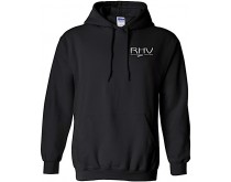 RHV Hooded Sweater