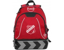 Hummel RKDES Brighton Backpack