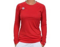 Osaka Training Longsleeve Tee Damen