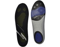 Rucanor Sports Performance Insoles