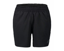 RUKKA Myllypuro Shorts Men