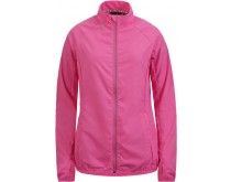 Rukka Maajarvi Jacket Women