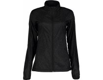RUKKA Munk Jacket Women