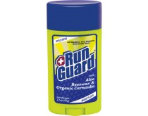 RunGuard Original 76gr