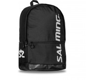 Salming Team Backpack Senior