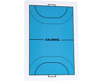 Salming Handbal Coachbord