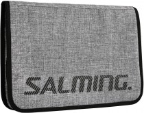Salming Coach Mappe