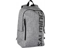 Salming Bleecher Backpack 18L