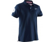 Salming Original Polo Heren