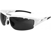 Salming V1 Sunglasses Men