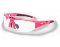 Salming V1 Protec Eyewear JR