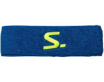 Salming Knitted Headband