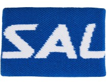 Salming Team Wristband Mid
