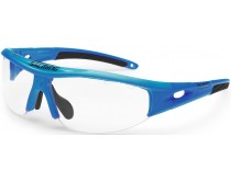 Salming V1 Protec Eyewear Junior