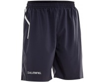 Salming Pro Trainings Shorts Men