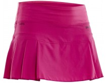 Salming Strike Skirt Dames