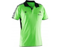 Salming Referee Shirt Loose Fit