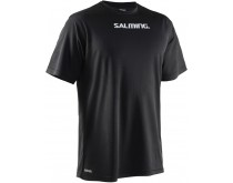 Salming Focus Shirt Unisex
