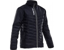Salming League Jacket Herren