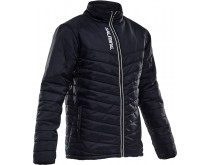 Salming League Jacket Heren