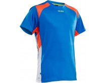 Salming Challenge Shirt Heren