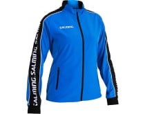 Salming Delta Jacket Damen