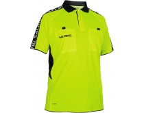 Salming Referee Polo Herren