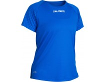 Salming Diamond Game Shirt Damen