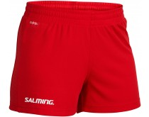 Salming Diamond Game Shorts Women