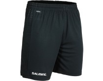 Salming Granite Game Shorts Kids