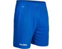 Salming Granite Game Shorts Men